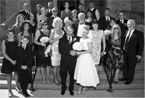 Erin-Wedding-2